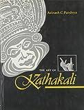 The Art of Kathakali