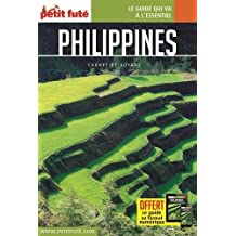 amazon fr guide philippines routard livres rh amazon fr guide routard philippines livre Forum Routard Ile Maurice