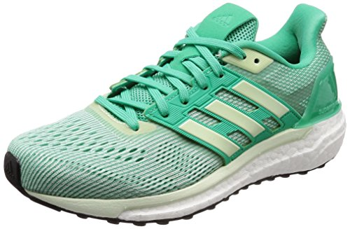 adidas Supernova Laufschuh Damen 7.5 UK - 41.1/3 EU