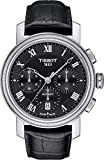 Tissot BRIDGEPORT CHRONO T097.427.16.053.00 Cronografo automatico uomo