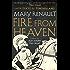 Fire from Heaven: A Novel of Alexander the Great: A Virago Modern Classic (Alexander The Great Trilogy Book 1)