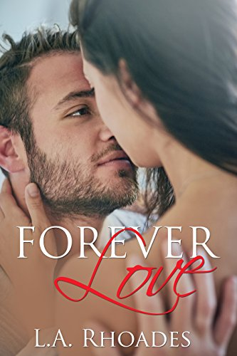 forever-love-brooks-siblings-book-1-english-edition