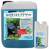 AQUALITY Wasseraufbereiter 5.000 ml