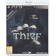 Thief [Importación Italiana]
