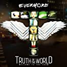 Truth Of The World - Welcome To The Show