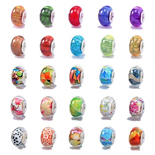 viki-lynn-lot-de-30-perles-en-resine-melanges-ideal-pour-la-fabrication-de-diy-bracelets-style-aleat