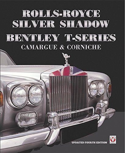 rolls-royce-silver-shadow-bentley-t-series-camargue-corniche