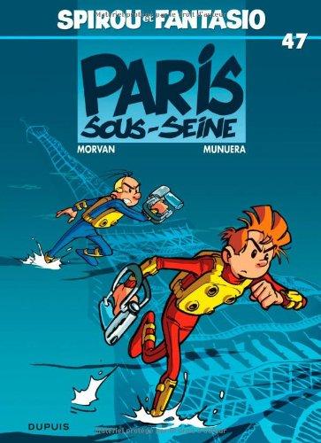 """<a href=""""/node/39545"""">Paris sous-Seine</a>"""