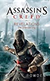 Assassin's Creed: Revelations - Die Offenbarung - Oliver Bowden