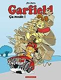 """Afficher """"Garfield n° 67 Garfiled voyage léger"""""""