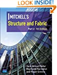 Mitchell's Structure & Fabric Part 2:...