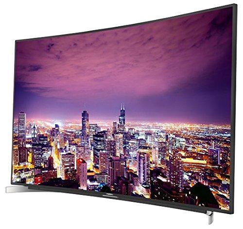 Fernseher – Grundig – Fine Arts 65 FLX 9590 BP – 65 Zoll - 5