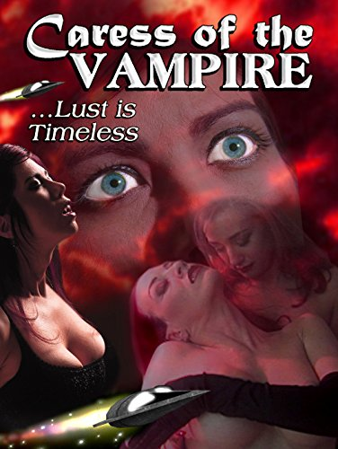 caress-of-the-vampire