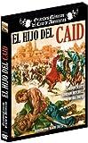 El Hijo Del Caid (Il Figlio Dello Sceicco) [Spanien Import]