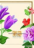 Florilegium Imperiale: Botanical Illustrations for Francis I of Austria by Walter H. Lack (2006-05-01)