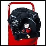 Einhell Kompressor TH-AC 240/50/10 OF - 2