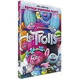 Edition Exclusive - Les Trolls