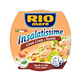 Rio Mare Cous Cous & Thunfischsalat 160G