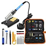 Soldering Irons - Best Reviews Guide