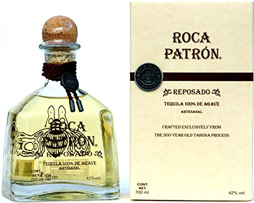 patron-roca-reposado-tequila-de-agave-mit-geschenkverpackung-1-x-07-l