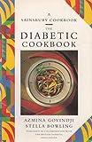 Sainsbury's Diabetic Cookbook