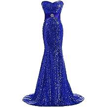 vestido de fiesta de bodas de bodas vestido de fiesta de cumpleaños de boda de cumpleaños de baile de cumpleaños glitter vestido de fiesta de cuello en v ...