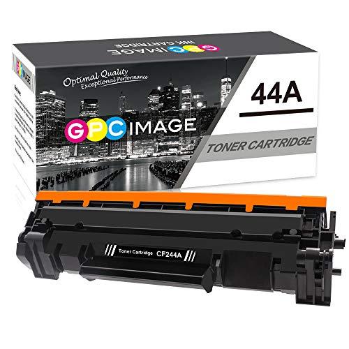 GPC Image 44A Cartuchos tóner Compatible HP CF244A