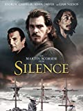 Silence [dt./OV]