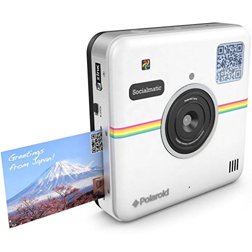 polaroid-socialmatic-camera-white