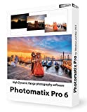 Photomatix Pro 6.0.3 Digital Download + Key - 2PC's...