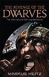 The Revenge Of The Dwarves