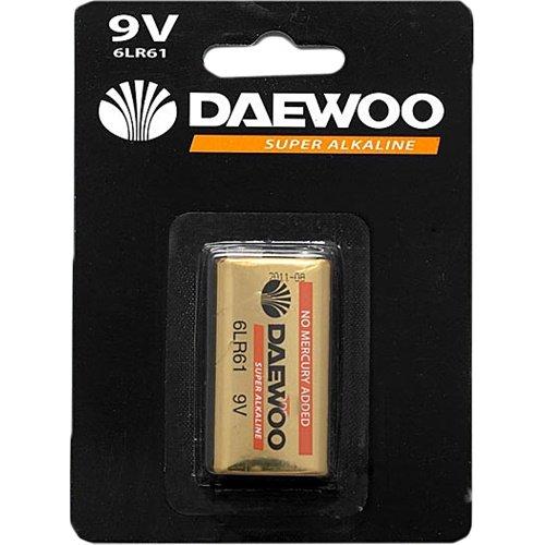 daewoo-9-volt-size-battery