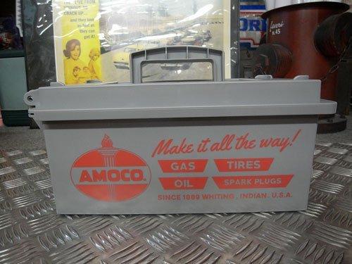 amoco-us-ammo-box-amoco-toolbox-tool-box