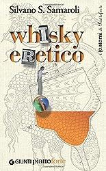 51sw8EnNf8L. SL250  I 10 migliori libri sul whisky