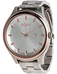 Roxy Erjwa03016 - Reloj de pulsera para mujer