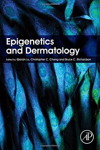 Epigenetics and Dermatology (2015-03-03)