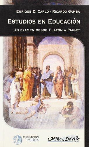 estudios-en-educacion-examen-desde-platon-a-piaget-fundacion-paidea