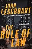 The Rule of Law: A Novel (Dismas Hardy Book 18) (English Edition)
