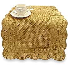 Suchergebnis auf Amazon.de für: Tischläufer Shabby - Blanc Mariclo