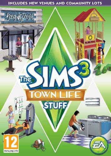 the-sims-3-town-life-stuff-pc-mac-dvd