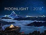 Moonlight 2018 -
