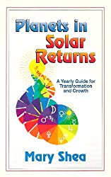 Planets in Solar Returns