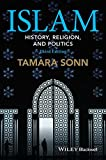 Islam: History, Religion, and Politics (Blackwell Brief Histories of Religion)