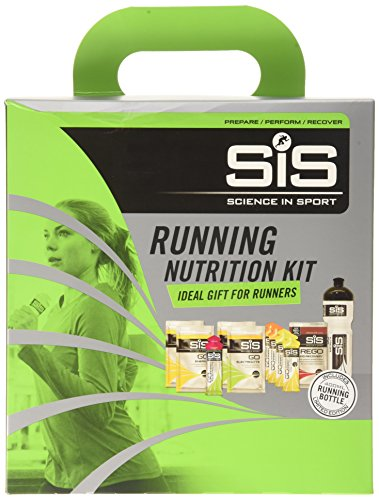 science-in-sport-running-nutrition-starter-pack