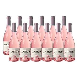 Cabriz-Roswein-12-Flaschen
