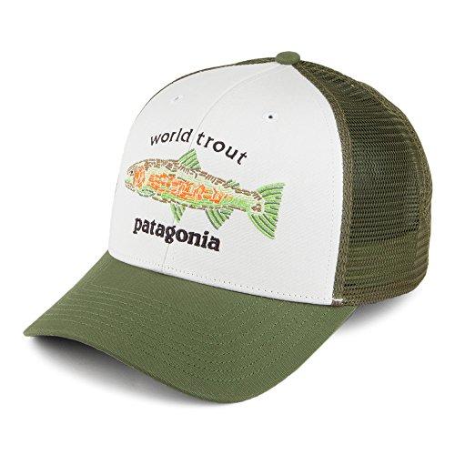 casquette-trucker-en-coton-bio-world-trout-fishstitch-blanc-vert-patagonia-ajustable