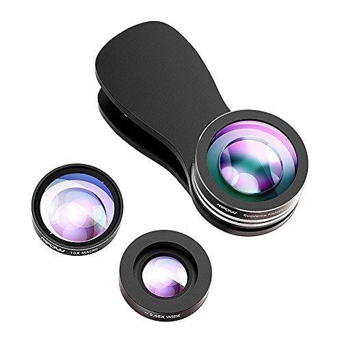 lente-movil-ojo-de-pez-3-en-1-de-mpow-supermo-de-180-grados-065x-angulo-amplio-10x-lente-marco-con-c