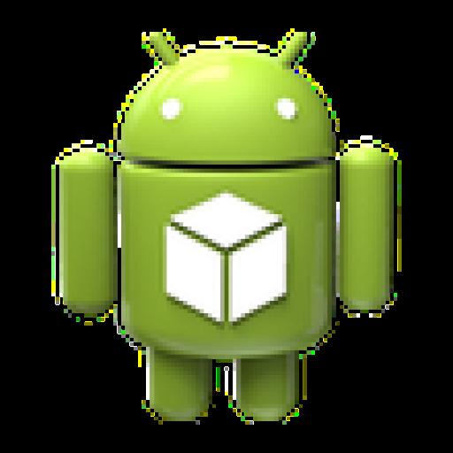 ariels-test-app