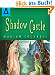 Shadow Castle: Expanded Edition (Engl...