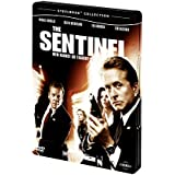 The Sentinel / Steelbook Collection